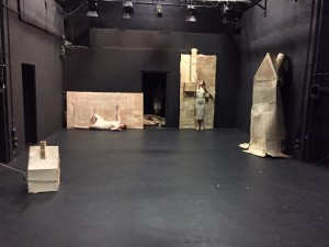 Aktorzy Teatru Cricot 2- Londyn 2016 (2)