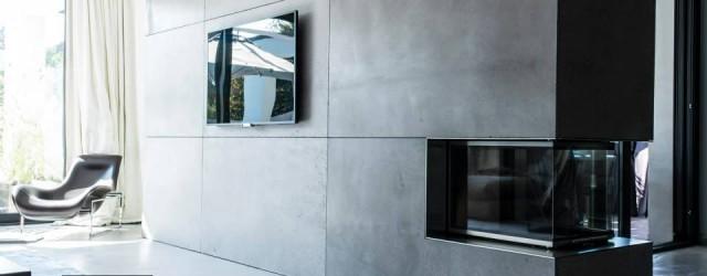 beton loft